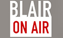 Blair On Air