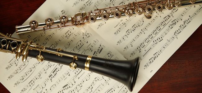 woodwind-header